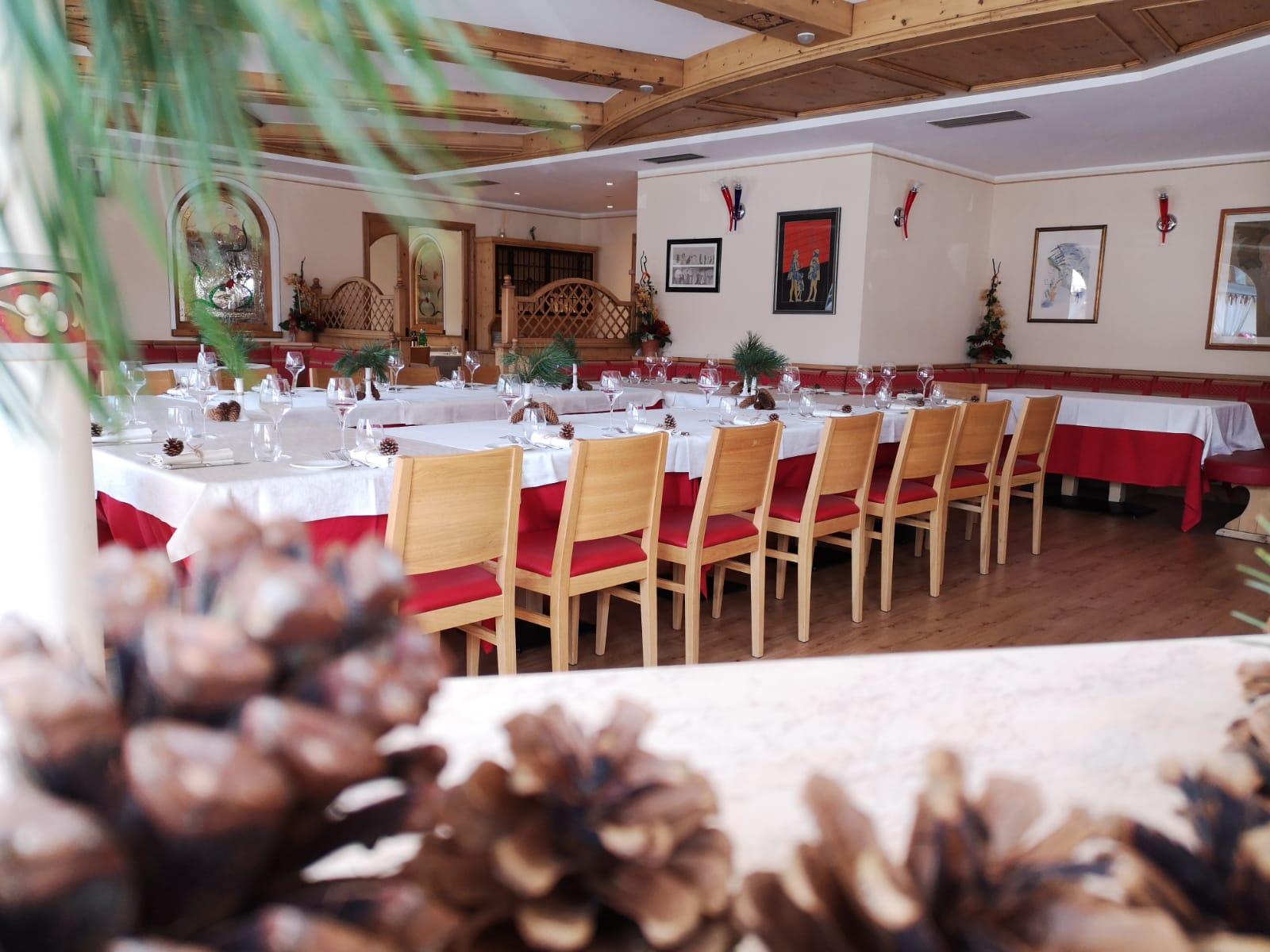 location matrimonio a Livigno