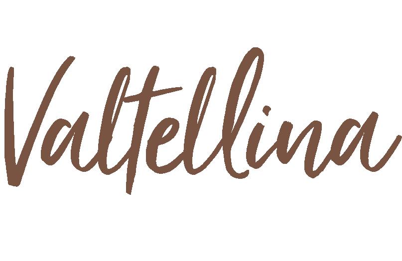 Valtellina menu
